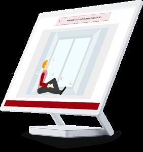 Monitor-leadership-temp-till-better