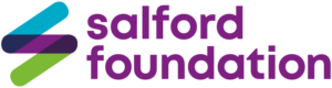 salford-foundation